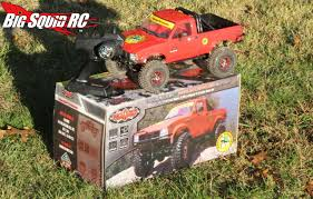 1.9″ RTR Scale Crawler Shootout – Final Results « Big Squid RC – RC ... Rc Truck Model 114 Scale Kiwimill News Wl222 24g 112 Cross Country Car L222 Cheap 1 14 Rc Trucks Find Deals On Line Scale Military Trucks Heng Long 3853a Wpl B24 116 Snowy Rocks Rc Rctruck Jeep Wrangler Axial Axialracing Discover The Hobby Of Radiocontrolled Cars Trucks Drones And Adventures Slippery Hill Climb 4x4 Trailing Nitro Buggy Hsp Warhead 2 Speed 110 Race 10074 Mudding Scx10 Comanche 8 Suppliers Manufacturers Off Road Cars Update Gas 2018 All Met In