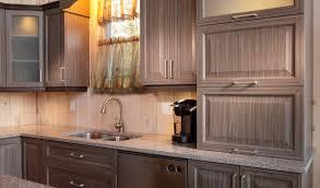 couleur armoire cuisine polyester et mélamine avanti prémoulé