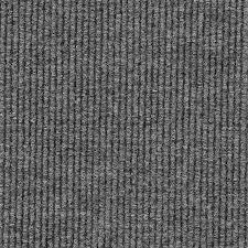 carpet carpet tiles olefin carpet more lowe s canada