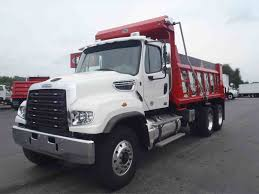 Update Mack Single Axle Dump Truck 2018 | All Met In Kenworth Custom T800 Quad Axle Dump Camiones Pinterest Dump Used 1999 Mack Ch613 For Sale 1758 Quad Axle Trucks For Sale On Craigslist And Truck Insurance Truck Wikipedia 2008 Kenworth 2554 Hauling Services Best Image Kusaboshicom Used Mn Inspirational 2000 Peterbilt 378 Tri By Owner With Also Tonka Mack Vision Trucks 2015 Hino 195 Dump Truck 259571 1989 Intertional Triaxle Alinum 588982 Intertional 7600 Youtube