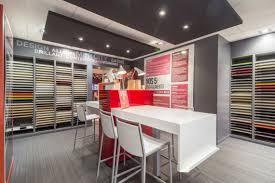 showroom cuisine le showroom du magasin cuisine plus malo cuisine plus