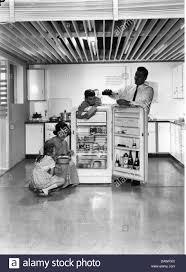 Kitchen Sink Film 1959 by Kitchen 1959 Stock Photos U0026 Kitchen 1959 Stock Images Alamy