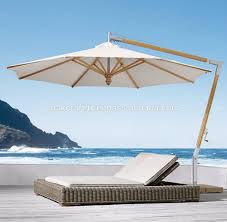Wicker Rattan Outdoor Double Antique Chaise Lounge Sun Lounger Chair ... Commercial Pool Chaise Lounge Chairs Amazoncom Great Deal Fniture 295530 Eliana Outdoor Brown Wicker 70 Most Popular For 2019 Camaxidcom Swimming Pool Deck Chair Blue Wheeled Chaise Longue Vector Image With Shallow Lounge Chairs Submersed In Water Orbital Zero Gravity Folding Rocking Patio Chair Pillow Diy And Howto Video Shanty 2 Chic Ottawa Wondrous Design In Johns Flat For Your Poolside Stock Image Of Color Vertical 15200845 A Five Star Hotel Keralaindia