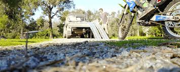 100 Truck Ramps For Sale Ramp Champ Australias Largest Range Of RampChampcomau