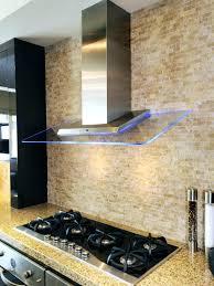 Metal Adhesive Backsplash Tiles by Self Adhesive Tiles Backsplash Self Adhesive Metal Tiles Stainless