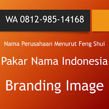 WA 0812-985-14168,Fanny Capable ,Graphic Design Nottingham ... The Evolution Of Office Design Morgan Lovell B2b Web Birmingham Digital Marketing Dgm Ashley Randall Layout Design Display Pinterest Blueprint Graphic And Chiang Mai Abacab Designs It Gets Pretty Modlao Luang Prabang Laos Stunning Work From Home Freelance Ideas Interior Jacknife Branding Industrial Featherlite Fniture Buy Online How To Get A Job At Pentagram Desk Magazine Architectural Decoration Best 25 Editing Jobs Ideas On From