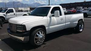 Pin By Toxic Diesel Performance On Duramax Trucks | Pinterest ... Review 2017 Ford F250 Super Duty Xlt The Heavy Hauler Bestride W Black Lifted Trucks Pinterest 2014 Ram 1500 Single Cab With And Toyota Beautiful 2006 Impulse Red Pearl Toyota Ta Cab Love Blacked Out Curbside Classic What Happened To Regular Pickups Bangshiftcom With 67l Power Stroke V8 Sendai Motorsales Inc Truck Isuzu 2015 Chevrolet Silverado Chevy Review Ratings Specs Prices Kb South Africa 2016 Single Silverado Amazoncom Aps Iboard Running Boards 5 Custom Fit 072018
