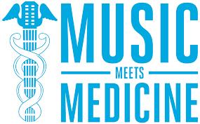 Music Meets Medicine