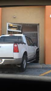 Truck Crashes Into Marion Taco Bell | WBNS-10TV Columbus, Ohio ... New 2019 Ford F350 Lariat Crew Cab Pickup In Lebanon Kec29186 Removable Truck Bed Rack Nutzo Tech 2 Series Expedition Fire Motorcycle Collide Wbns10tv Columbus Ohio Retrax The Sturdy Stylish Way To Keep Your Gear Secure And Dry Leer Fiberglass Caps Cap World 1955 F100 Stock L16713 For Sale Near Oh Lifted Trucks Lift Kits Sale Dave Arbogast Liberty Truck Wikipedia Contractor Shell Tacoma Utility Service For Happy Dodge Diesel Resource Forums