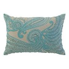Decorative Lumbar Pillows For Bed by Pillows Bed Throws U0026 Decorative Pillows For Bed West Elm