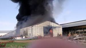 Video Trott Farm Fire 4-24-2012.AVI - YouTube 111 Best Watchtower Farms Fire Dept Images On Pinterest Clay Township Dairy Barn Fire Causes 350k Damage Local News Hay Burns At Butler County Dairy Crime And Courts Roger Johnson Farm Comes Tough Time For North Bay Milk Industry Cow Destroyed By Massive In Beekmantown Probe Of That Destroyed Historic Barn At Uconn Underway Multiple Crews Battle Hillside Fox17 Updated In Tecumseh Windsoritedotca Loader Commodity Huaxia Farm Youtube Korona The Daily Gazette Destroys Milking Parlor Of Benton