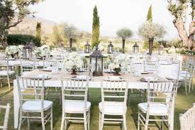 Theme Toronto French Country Wedding Decor Planner Inspired Coordinating Rustic