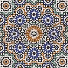 outdoor mosaic tile more at fosterginger at