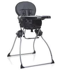 Joovy Nook Highchair, Black Leatherette | Toddler High Chair ... Graco Duodiner Lx 3 In 1 High Chair Converts To Ding Booster Seat Groove Mothercare Baby Highchair 1965482 Duet Oasis With Soothe Surround Swing Babywiselife Kiddopotamus Snuzzler Complete Head Body Support Ivory R For Rabbit Marshmallow White Smart Chair 39 Hair With Traytop 10 Best Chairs For Parents Bargains Uk On High Cover Graco Baby Accessory Replacement Ship Nice Sensational Convertible