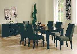 Green Mountain Furniture Dining Room Setsgreen Sets Home Design