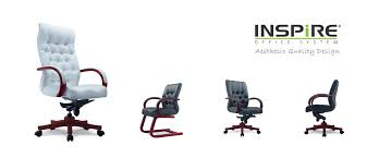 LUPIN INS-8008 Presidential High Back Fabric/PU Office Chair Brechin High Back Fabric Executive Chair Lorell Highback Mesh Chairs With Seat Model 3701h Back Fabric Chair Llr86200 Highback 1 Each Global Accord Tilter 26704 Grade Hino Without Arms Black Hon Exposure Task 5star Base 19 Width X 2150 Depth 268 255 425 Dams Tuscan Managers Office Tus300t1k Swivel Wing Fireside Armchair Bmoral Duck Egg Blue Check Ps Upholstered Ding Room Nordic