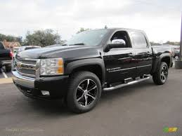 Chevy Z71 For Sale. 2016 Chevy Suburban Z71 For Sale Wheeling Bill ... Used Chevrolet Silverado 2500hd Lt Lt1 2007 For Sale Concord Nh Reviews And Rating Motor Trend Chevy Forum 1920 New Car Specs Classic 1500 Crew Cab Pickup Tru Ltz Stock 000127 For Sale Near Chevy Silverado Pickup Truck In Asheville Superior Auto Sales 4 Door Pickup In Lethbridge Ab L Amazoncom Bushwacker 4091802 Pocket Style Fender Flare Extraordinary Silverados Has At Koehne Marinette Wi Z71 4x4 Truck 42266a