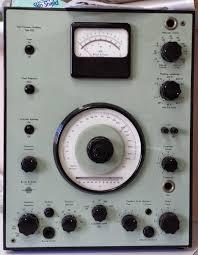 The Smashing Pumpkins Siamese Dream Blogspot by Jondent Exploring Electronic