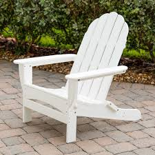 Long Beach Folding Adirondack Chair By Polywood Adirondack Chair Outdoor Fniture Wood Pnic Garden Beach Christopher Knight Home 296698 Denise Austin Milan Brown Al Poly Foldrecling 12 Most Desired Chairs In 2018 Grass Ottoman Folding With Pullout Foot Rest Fsc Combo Dfohome Ridgeline Solid Reviews Joss Main Acacia Patio By Walker Edison Dark Wooden W Cup Outer Banks Grain Ingrated Footrest Build Using Veritas Plans Youtube