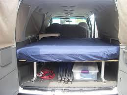RV Rental New Jersey Motorhome Conversion Van Camper Car Leasing Affordable