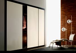 Wardrobes Flat Pack Wardrobes Sliding by Wardrobe Aluminium Sliding Doors