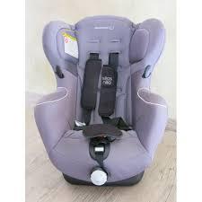 notice siege auto bebe confort iseos siege iseos neo 100 images seggiolino auto bébé confort iseos