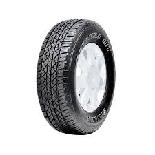Sailun - 245/75R16 Terramax H/T Tire | The Tire Wire 2 Sailun S637 245 70 175 All Position Tires Ebay Truck 24575r16 Terramax Ht Tire The Wire Lilong F816e Steerap 11r225 16ply Bentons Brig Cooper Inks Deal With Vietnam For Production Of Lla08 Mixed Service 900r20 Promotes Value And Quality Retail Modern Dealer American Truxx Warrior 20x12 44 Atrezzo Svr Lx 275 40r20 Tyres Sailun S825 Super Single Semi Truck Tire Alcoa Rim 385 65r22 5 22 Michelin Pilot 225 50r17 Better Tyre Ice Blazer Wsl2 50 Commercial S917 Onoff Road Drive