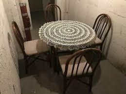 glastisch rund küche esszimmer in berlin ebay kleinanzeigen