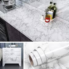 küchenarbeitsplatten günstiger angebote vergleichen