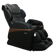 Fuji Massage Chair Japan by All Products Norrllc Massage Chair Sale Discounted Massage