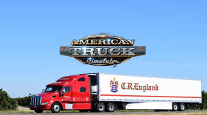 AMERICAN TRUCK SIMULATOR EP 121 C.R. ENGLAND RUN - YouTube Cr England Trucking Cedar Hill Tx Best Truck Resource Cr Competitors Revenue And Employees Owler Company Profile How To Make Good Money Driving A Steve Hilker Inc Home Facebook 2018 Freightliner Scadia Review An Tour Youtube Swift Reviews News Of New Car Release Driver Us Veteran David Discusses School Front Matter Gezginturknet The Fmcsa Officially Renews Precdl Exemption For Complaints Premier Transportation