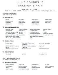Hair Stylist Resume Is A Must Thing To Have And To Offer When You ... Wardrobe Stylist Resume Sample Best Fashion No Gallery Of Student Entry Level Hairdresser Resume Mplate Hairylist Example Nanny Writing Airstream Hair Livecareer Bill Of Sale Medical Illing And Coding Examples Then Cv 019 Templates Samples Valid Cover Letter Hebmarine Job Description For A Collection Awesome Salon Visualcv