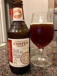 Dogfish Head Pumpkin Ale Calories by 865 Goose Island U2013 Cooper Project 1 1000 Beers