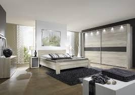 schlafzimmer donna variante 1 wiemann möbel