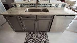 kitchen remodeling in gaithersburg md kitchen bath remodeling