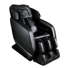Osaki Os 4000 Massage Chair Assembly by Best Massage Chair Reviews Of 2017 Massage Chair Guide