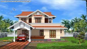 100 India House Models Plans Luxamcccom