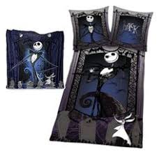 Nightmare Before Christmas Bedroom Set by Nightmare Before Christmas Bed Set Bed Sets And Jack Skellington
