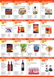 Budget Coupon Code 2018 Costco / Universal Studios Orlando Online ... Budget Truck Student Discount October 2018 Deals Discount Codes For Rental Car 2014 Ltt Tental Car August Discounts Truck Coupon Code 2017 Hosting Promo Coupon Code Us Kraft Cream Cheese Rental Budget Codes For Wildwood Inn Budgettruck Competitors Revenue And Employees Owler Company Profile Wwwbudget Cheapest Moving Company Coupons Vancouver And Rentals How To Find The Best Youtube