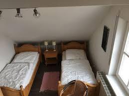 Ferienhaus Frã Nkische Schweiz 4 Schlafzimmer Ferienhaus Fuchs Auf Rü Rudelurlaub