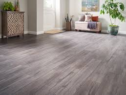 Nirvana Plus Laminate Flooring Delaware Bay Driftwood by Black Sands Oak Dream Home X2o It U0027s 2x More Water Resistant