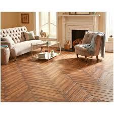 tiles chevron tile living wood look tile for shower floor wood