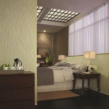 4x8 Ceiling Light Panels paneling home depot paneling for inspiring wall decorating ideas