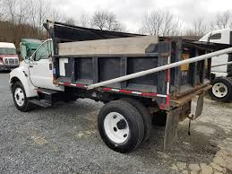 2005 FORD F750 FOR SALE #8899 2017 New Ford Super Duty F350 Drw Cabchassis 23 Yard Dump Body 1214 Yard Box Dump Ledwell 1998 Mack Rd688s Dump Truck Item H8086 Sold November 19 China Howo Tri Axle Truck For Sale Sinotruk Vehicles Trucking Spencers Excavating 371hp 12 Wheel Bodies Distributor 1997 Gmc C7500 1012 Youtube Used Car In Plymouth Ma Deals 2018 Freightliner M2 106 At Premier Group 1996 Intertional 4900
