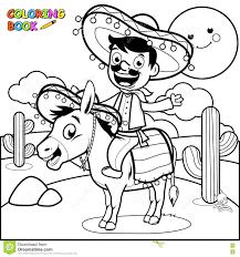 Coloriage à Imprimer Tchoupi Frais Coloriage Anniversaire Imprimer