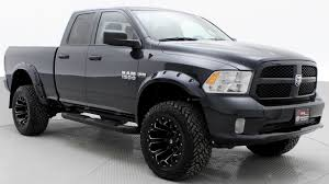 Lifted 2017 Ram 1500 Express | FUEL Rims & Tires | Ridetime.ca - YouTube Fs 20x9 Fuel Cleaver Wheels Tires Ford F150 Forum Community Truck Tire And Wheel Packages With Picture Suggestions Rims In Dodge Ram With 20in Beast Exclusively From Butler Dallas Forth Worth Jeep Suv Auto Purchase 20 Black 1500 209 Gloss Cadillac Escalade Questions Is 26 In Rims Safe On An Escalade Lvadosierracom Any Stealth Gray Metallic Owners Have New Used Near Me Lithia Springs Ga Rimtyme 2017 Chevrolet Silverado 2500hd Ltz Custom Rimstires Absolute Style And Sound Inc Lewisville Autoplex Lifted Trucks View Completed Builds