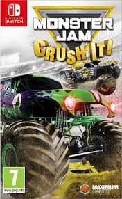 25+ Unique Monster Jam Juegos Ideas On Pinterest | Blaze Party ... You Think Know Your Monster Truck Facts New Orleans La Usa 20th Feb 2016 Wrecking Crew Monster Truck After Shock Aka Aftershock Awesome Links Information El Toro Loco Jam Seaworld Mommy Mad Scientist Gunslinger Sunday Freestyle At Thunder On The Beach 2011 Youtube Images Vintage Farmhouse Pictures Lg G Gunslinger Home Facebook Ridin Shotgun With Brett Favre Trucks Wiki Fandom Jam