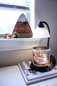 Happs Pumpkin Patch by Day U0026 Knight Blog