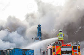 Fireman Fighting A Fire From The Top Of The Truck Or Fire Engine ... Truck Firefighters Hose Firemen Blaze Fire Burning Building Covers Bed 90 Engine A Firetruck Stock Photos Images Alamy Hose Pipe And Truck Vector Image 1805954 Stockunlimited American Fire With Working V10 Modhubus National Reel Kids Pedal Filearp2 Zis150 Engine Tender Frontleft Viewjpg Los Angeles Department 69 An Attached Flickr Fire Truck Photo Unique Crown Wagon Filenew York City Fighter Pulling Water From