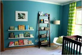 chambre bébé bleu canard chambre bebe bleu canard deco chambre bebe garcon chambre bacbac